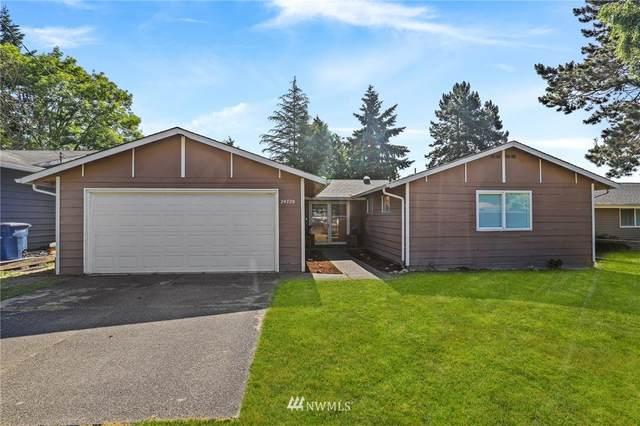 24728 13th Place S, Des Moines, WA 98198 (#1788180) :: Stan Giske