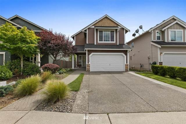 24209 SE 262nd Place, Maple Valley, WA 98038 (#1788186) :: Keller Williams Western Realty