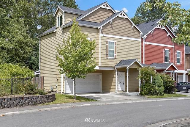 11430 6th Avenue E, Tacoma, WA 98445 (#1788189) :: Canterwood Real Estate Team