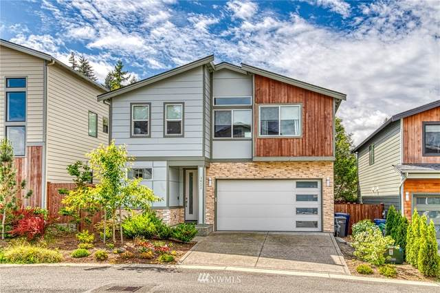 3022 122nd Place SW #10, Everett, WA 98204 (#1788198) :: NW Homeseekers