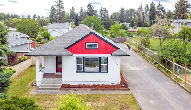 9709 Barnes Lane S, Tacoma, WA 98444 (#1788212) :: Tribeca NW Real Estate