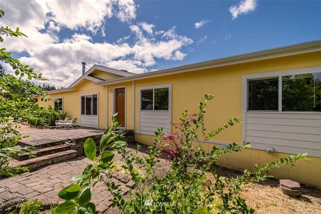 322 Obrien, Port Angeles, WA 98362 (#1788216) :: The Kendra Todd Group at Keller Williams