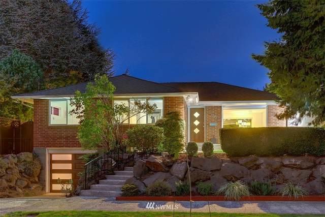 3242 27th Avenue W, Seattle, WA 98199 (#1788219) :: Simmi Real Estate
