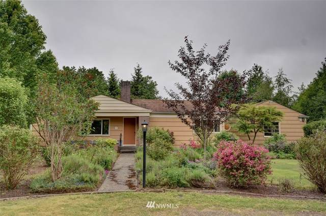 10 Mccleary Road, McCleary, WA 98557 (#1788223) :: The Kendra Todd Group at Keller Williams