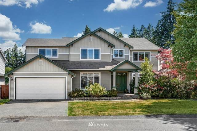 6418 63RD Street W, University Place, WA 98467 (#1788231) :: Commencement Bay Brokers
