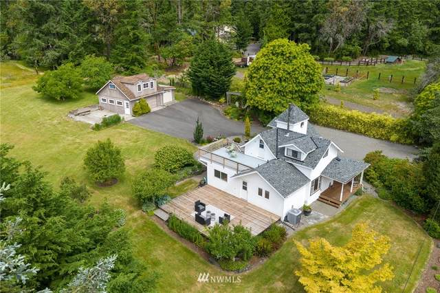 15822 Crescent Valley Drive NW, Gig Harbor, WA 98332 (#1788240) :: Keller Williams Western Realty