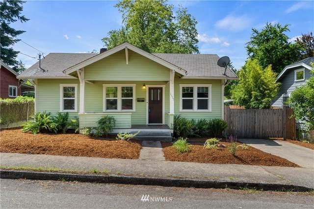 1515 Thurston Avenue NE, Olympia, WA 98506 (#1788242) :: Keller Williams Western Realty