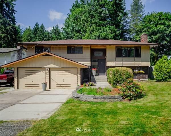 12018 31st Drive SE, Everett, WA 98208 (#1788250) :: Tribeca NW Real Estate