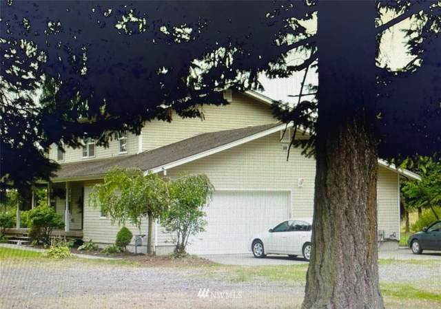 8898 Delta Line Road, Custer, WA 98240 (#1788262) :: The Shiflett Group