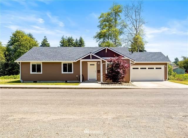 218 S Satsop Street, Montesano, WA 98563 (#1788267) :: Northwest Home Team Realty, LLC