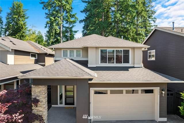 2626 123 Place SE, Everett, WA 98208 (#1788271) :: Tribeca NW Real Estate