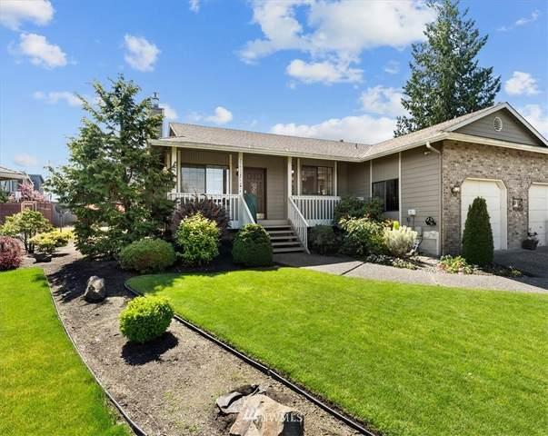 4010 134th Place SW A, Lynnwood, WA 98087 (#1788284) :: Keller Williams Western Realty