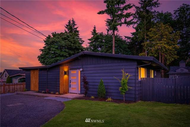 209 NW 6th Street, Renton, WA 98057 (#1788285) :: Better Homes and Gardens Real Estate McKenzie Group