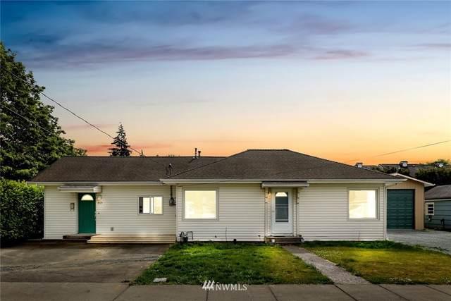 815 Greenstreet Boulevard, Sedro Woolley, WA 98284 (#1788288) :: Keller Williams Western Realty
