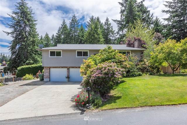 6122 47th Street Ct W, University Place, WA 98466 (#1788289) :: Commencement Bay Brokers