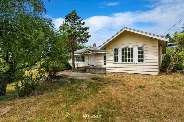 4199 Birkland Road NE, Bainbridge Island, WA 98110 (#1788293) :: Better Homes and Gardens Real Estate McKenzie Group