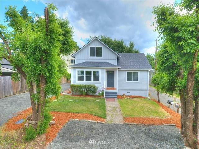 416 S 8th Street, Shelton, WA 98584 (#1788296) :: Commencement Bay Brokers