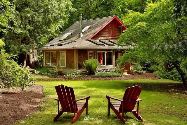 96 Saratoga Creek Lane, Langley, WA 98260 (#1788299) :: Beach & Blvd Real Estate Group