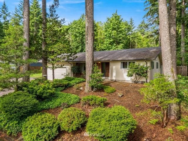 2167 Lakemoor Drive SW, Olympia, WA 98512 (#1788306) :: Northwest Home Team Realty, LLC