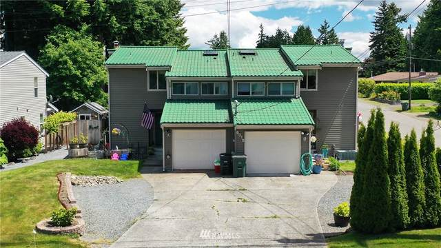 6015 Beverly Lane, Everett, WA 98203 (#1788347) :: Keller Williams Western Realty