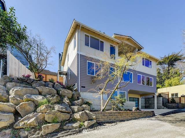 9842 Arrowsmith Avenue S, Seattle, WA 98118 (#1788379) :: Better Homes and Gardens Real Estate McKenzie Group