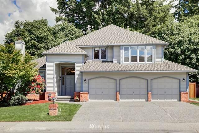 16312 126th Avenue NE, Woodinville, WA 98072 (#1788394) :: Beach & Blvd Real Estate Group
