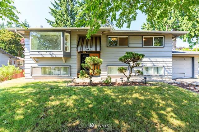 2407 207th Place SW, Lynnwood, WA 98036 (#1788409) :: Better Properties Real Estate