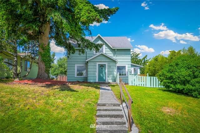 925 Mason, Bellingham, WA 98225 (#1788415) :: McAuley Homes