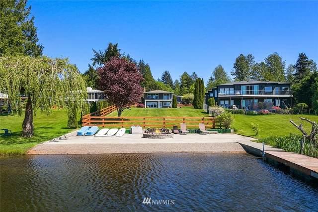 17858 SE 196th Drive, Renton, WA 98058 (#1788424) :: Better Properties Real Estate