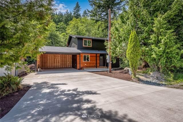 463 E Alder Drive, Sedro Woolley, WA 98284 (#1788427) :: Alchemy Real Estate