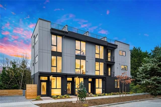 102 26th Avenue E, Seattle, WA 98122 (#1788430) :: Keller Williams Western Realty