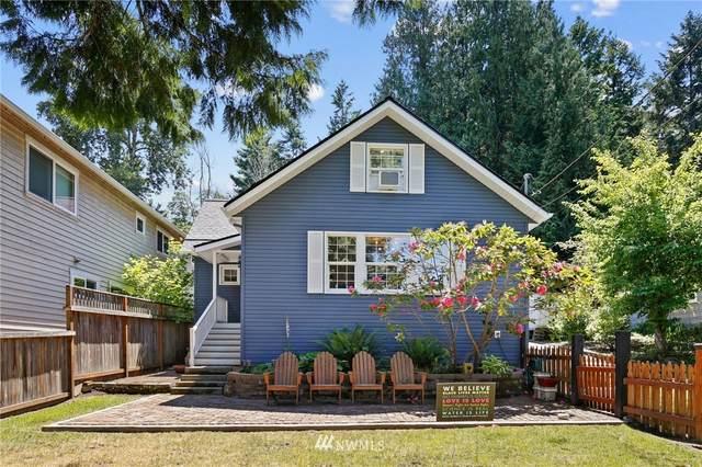3707 SW Cambridge Street, Seattle, WA 98126 (#1788450) :: The Kendra Todd Group at Keller Williams