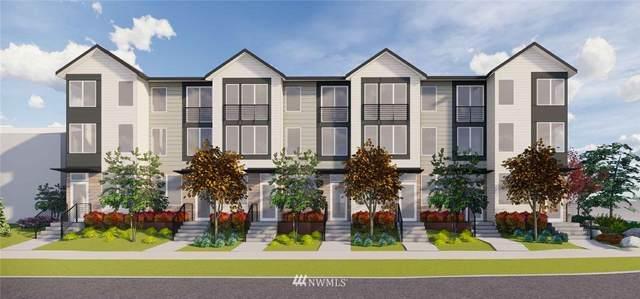 7040 42nd Avenue S, Seattle, WA 98118 (#1788472) :: Better Properties Real Estate
