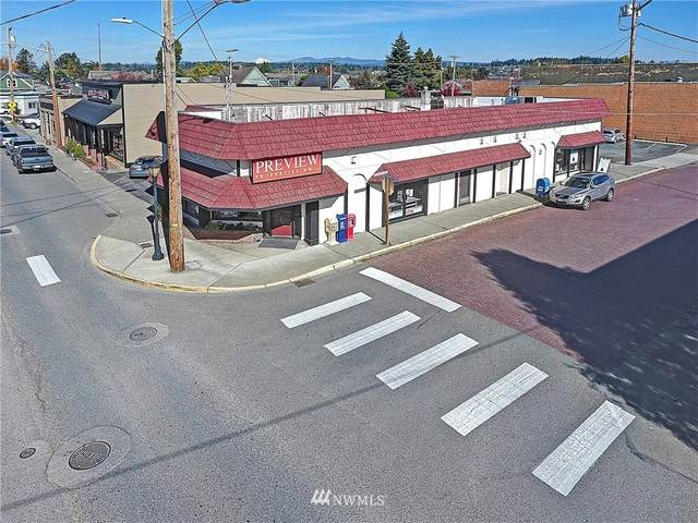 10123 270th St Nw, Stanwood, WA 98292 (#1788473) :: Keller Williams Western Realty