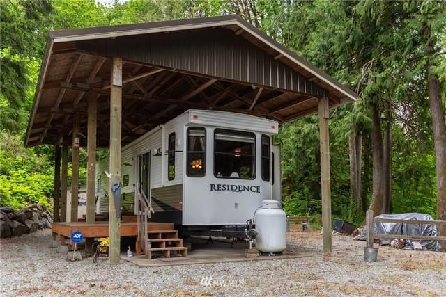 52843 Rebel Way, Rockport, WA 98283 (#1788480) :: Better Properties Lacey