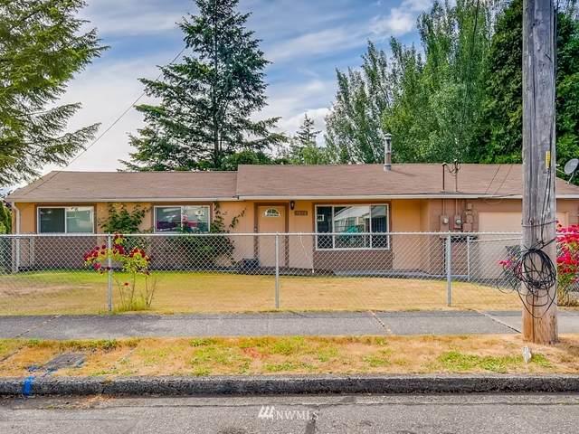 9018 S Park Avenue, Tacoma, WA 98444 (#1788481) :: Canterwood Real Estate Team