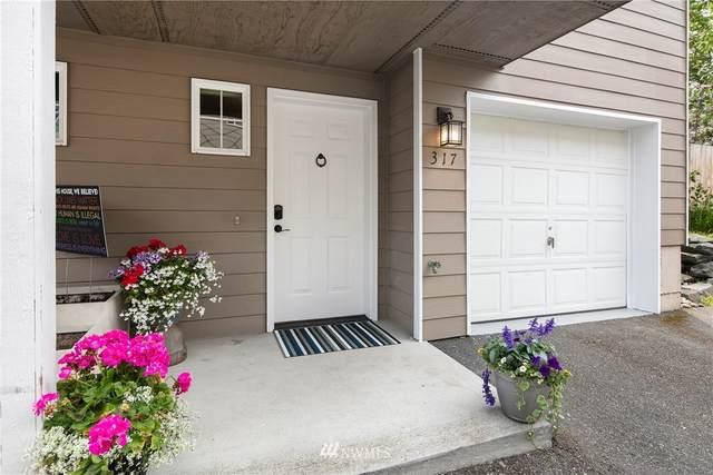 317 NW 103rd Street, Seattle, WA 98177 (#1788491) :: Keller Williams Western Realty