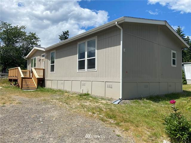 2958 NW Mountain View Road E, Silverdale, WA 98383 (#1788493) :: Better Homes and Gardens Real Estate McKenzie Group