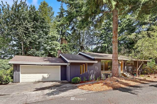 13925 15th Place SW, Burien, WA 98166 (#1788496) :: Priority One Realty Inc.