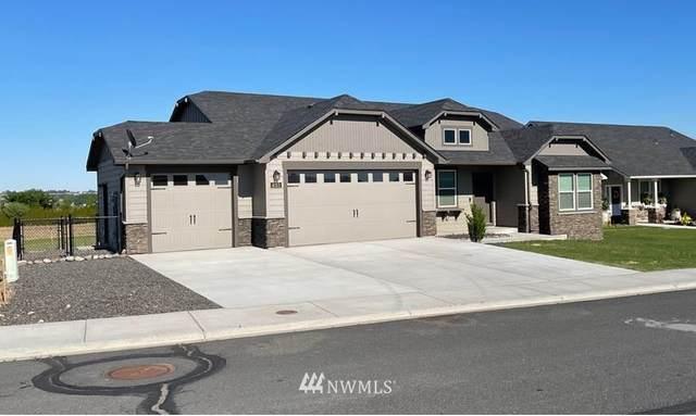 4153 Hedman Court NE, Moses Lake, WA 98837 (#1788497) :: Shook Home Group