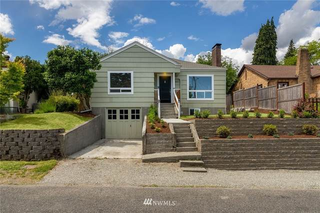 917 Ford Avenue, Bremerton, WA 98312 (#1788502) :: Priority One Realty Inc.