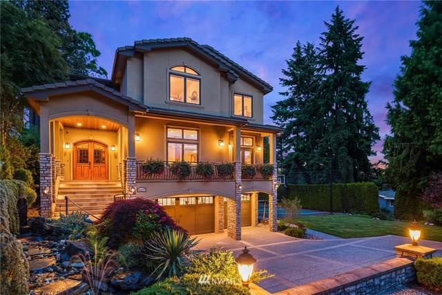 8227 NE 119th Street, Kirkland, WA 98034 (#1788513) :: Mike & Sandi Nelson Real Estate
