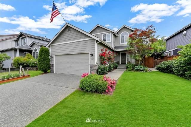 4304 135th Place SE, Mill Creek, WA 98012 (#1788515) :: Pickett Street Properties