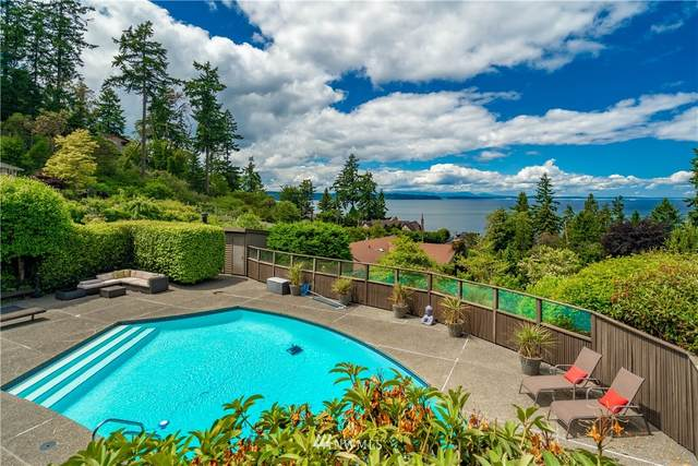 16429 29th Place SW, Burien, WA 98166 (#1788550) :: The Kendra Todd Group at Keller Williams