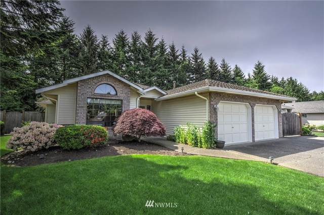 12428 43RD Drive SE, Everett, WA 98208 (#1788554) :: Northwest Home Team Realty, LLC