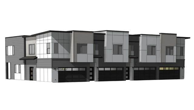 4915 Courtyard Lane D-3, Mukilteo, WA 98275 (#1788566) :: The Torset Group