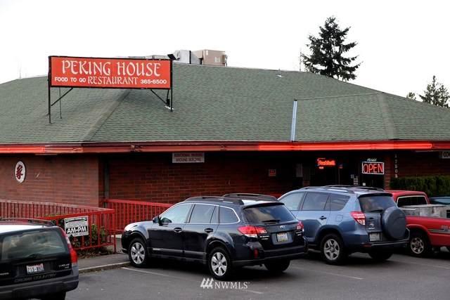 17505 15 Avenue NE, Shoreline, WA 98155 (#1788579) :: Mike & Sandi Nelson Real Estate