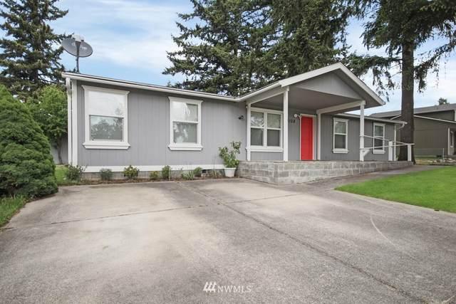13128 Ridge Circle E, Bonney Lake, WA 98391 (#1788584) :: Tribeca NW Real Estate