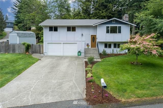 5901 41st Ave E, Tacoma, WA 98443 (#1788602) :: Keller Williams Realty