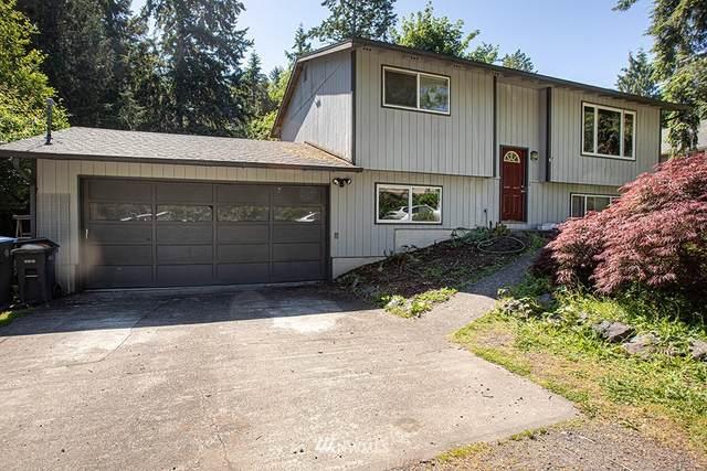 201 E Canyon View Road, Belfair, WA 98528 (#1788606) :: Beach & Blvd Real Estate Group
